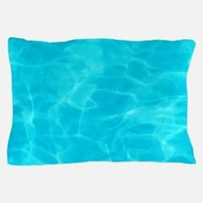 Cool Pool Pillow Case