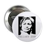 Hillary 2008 2.25