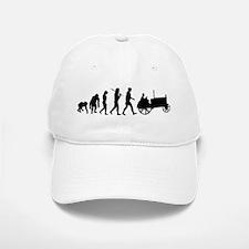 Farmers Evolution Baseball Baseball Cap