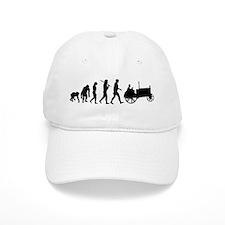 Farmers Evolution Baseball Cap