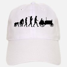 Farmers Evolution Cap