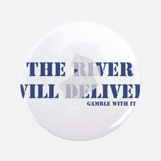 """RiverDelivery 3.5"""" Button"""