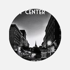 Cumberland CC- Queen City Button
