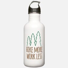 Cute Sports and recreation Water Bottle