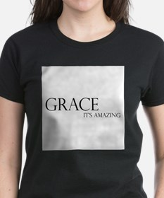 Black Grace It's Amazing T-Shirt