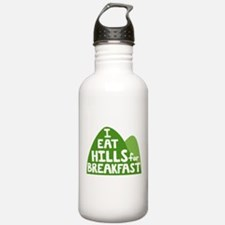 Hills Water Bottle