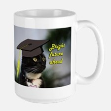 Graduation party Mugs