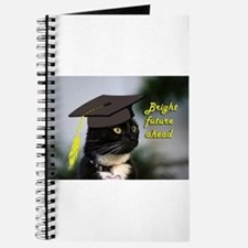 Graduation party Journal