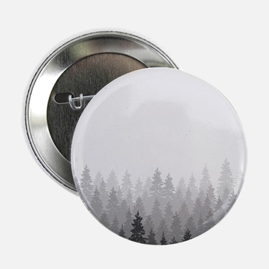 "Gray Forest 2.25"" Button (10 pack)"