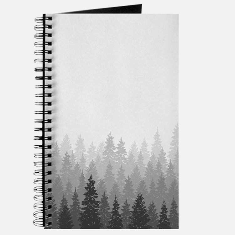 Gray Forest Journal
