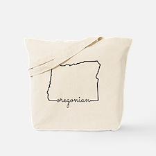 Unique Usa Tote Bag