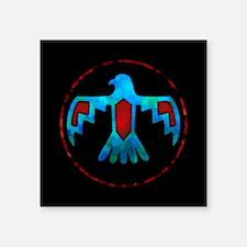 Thunderbird Sticker