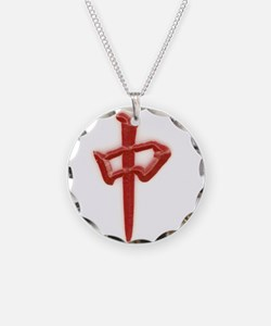 red zhong.png Necklace