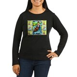 Loteria Classic Long Sleeves