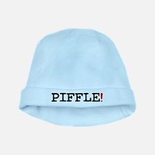 PIFFLE! baby hat