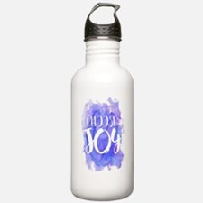 Choose Joy Water Bottles