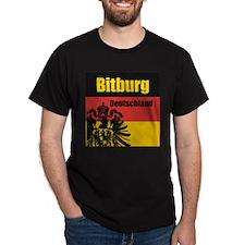 Bitburg T-Shirt