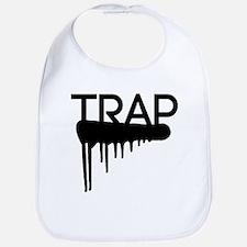 Trap dripping Bib