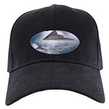 Cool Athf Baseball Hat
