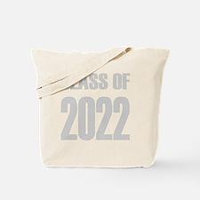 Cute Graduation 2012 Tote Bag