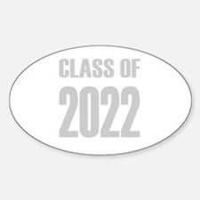 Cute 2012 graduation Decal