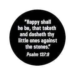 Psalm 137:9 3.5