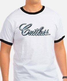Cutlass T-Shirt