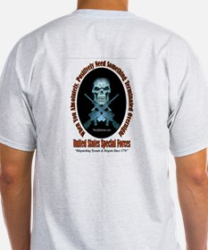 US ARMY SNIPER T-Shirt