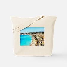 So Nice And Beautiful Tote Bag