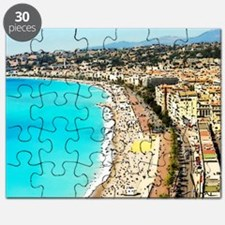 So Nice And Beautiful Puzzle