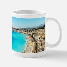 So Nice And Beautiful Mugs