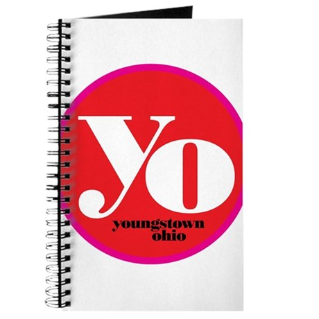 RED-Yo! Journal