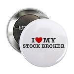 I Love My Stock Broker 2.25
