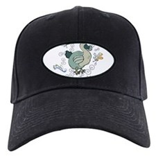 dodo Baseball Hat