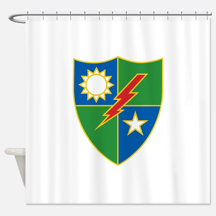 Usa Logo Military Shower Curtains Usa Logo Military Fabric Shower Curtain Liner