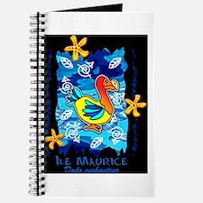 Charming Journal