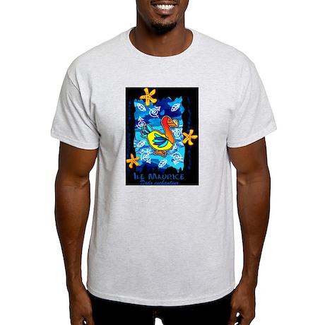 Charming Light T-Shirt