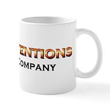 Good Intentions Mug