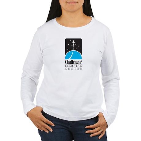CLC Women's Long Sleeve T-Shirt