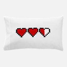 Cute Pixels Pillow Case