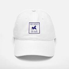 GAITED HORSE - Make America Gait Again Baseball Baseball Cap