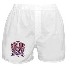 Omega Boxer Shorts
