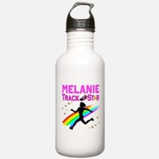 PERSONALIZE RUNNER Water Bottle