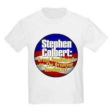 Colbert '08 T-Shirt