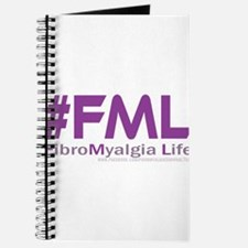 FibroMyalgia Life Journal