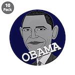 Obama for America 3.5