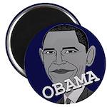 Obama for America 2.25