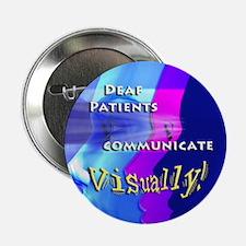 Deaf Patient (2) Button