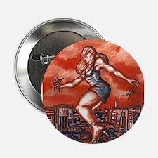 """Gia Giantess 2.25"""" Button (10 pack)"""