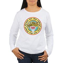 Idora Fries T-Shirt